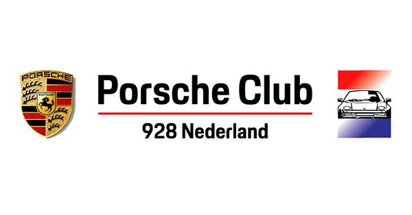 Porsche 928 Stoelen.Forum Porsche Club 928 Nederland Porsche Club 928 Nederland